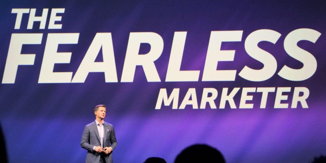 Adobe s'offre Marketo pour 4 milliards d'euros