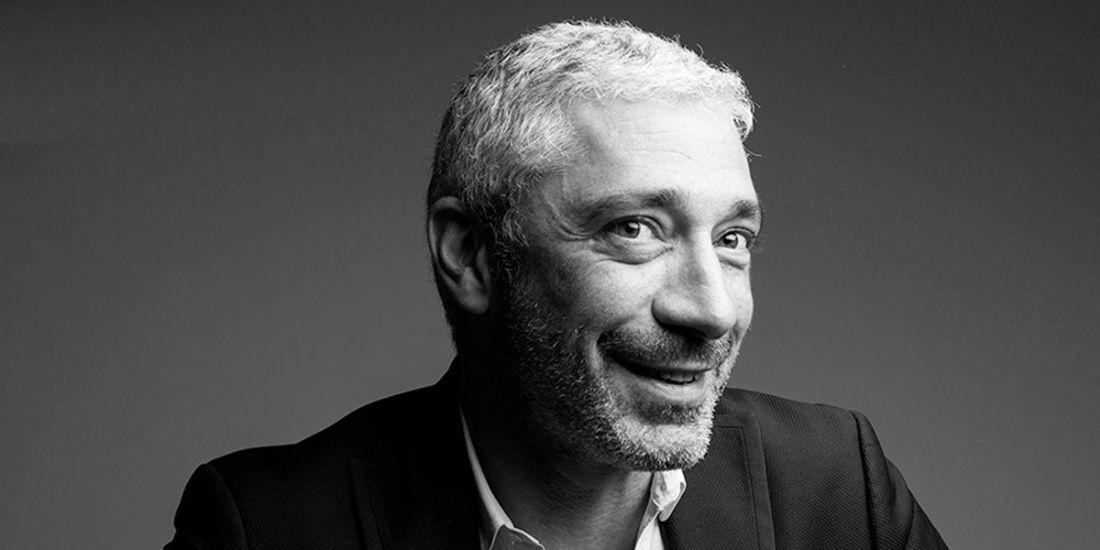 #NRF2019 Mike Hadjadj : ' Le Retail's Big Show confirme les avancées du secteur'