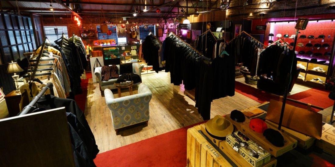 Storefront lance sa marketplace en Corée du Sud