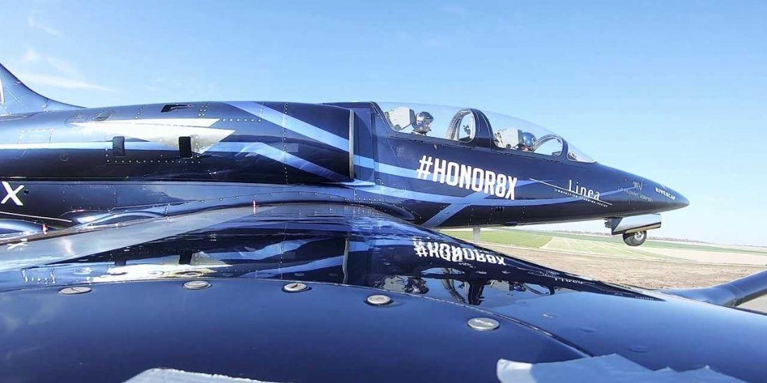 En 2019, Honor veut faire décoller sa notoriété