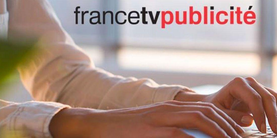 Quelle dynamique pour FranceTV Publicité en 2019 ?