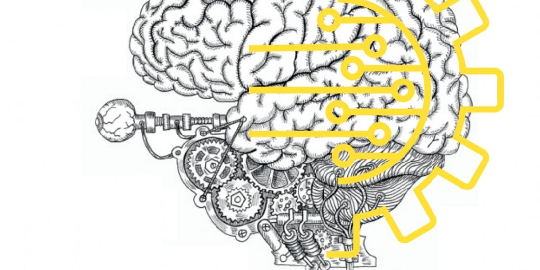 L'IA nous tient à l'oeil