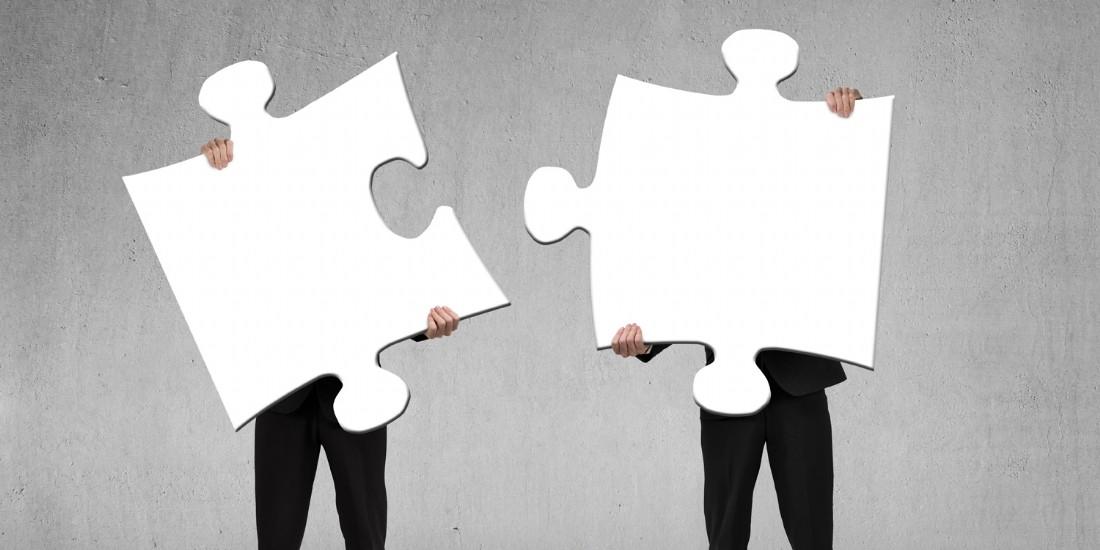 Comment réussir une opération de co-branding ?