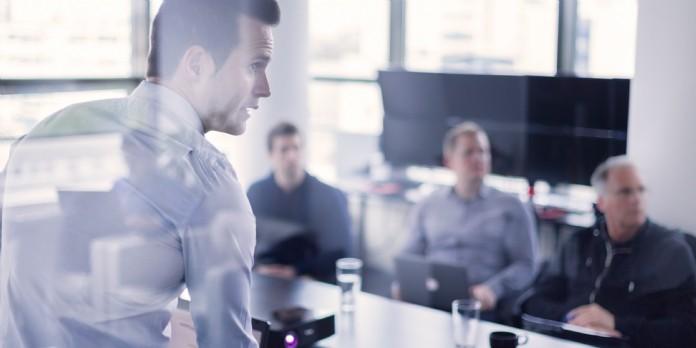NetMedia Group se lance dans la formation et le recrutement avec adLearnMEDIA