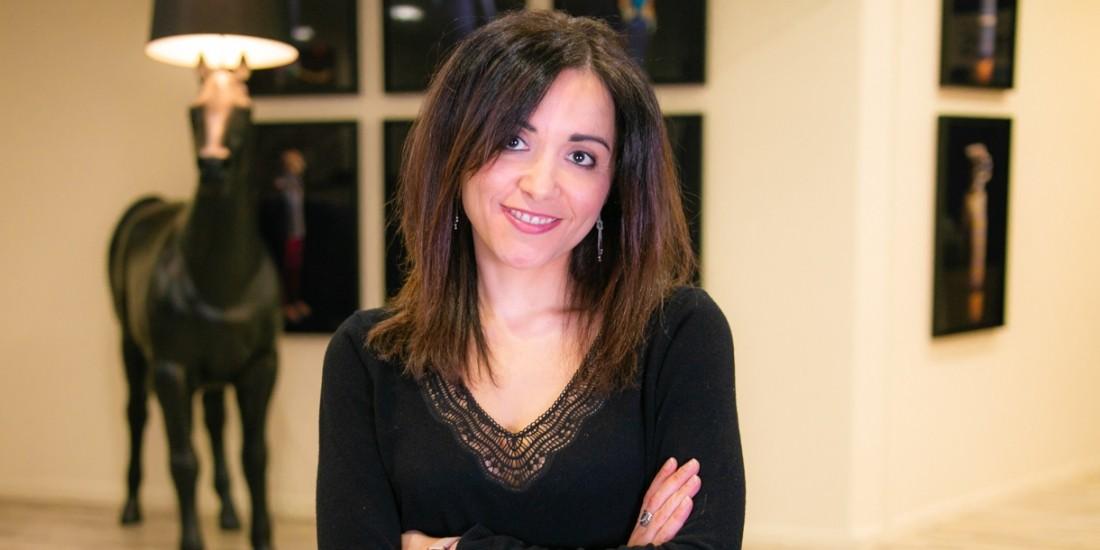 Soumia Hadjali devient la nouvelle directrice générale de Cyrillus Vertbaudet Group