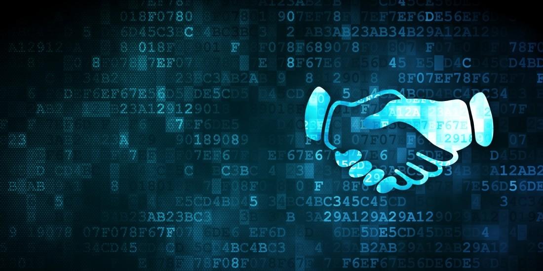 Criteo s'allie à Pixalate dans la lutte contre la fraude publicitaire