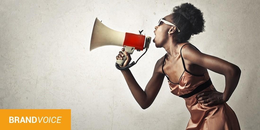 Dossier : L'objet publicitaire en 2020, focus sur un outil très prisé par les professionnels de la communication
