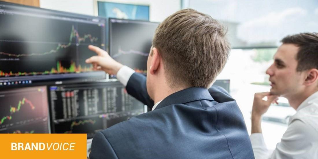 Evoluer sur le FOREX : tout savoir sur le marché des changes