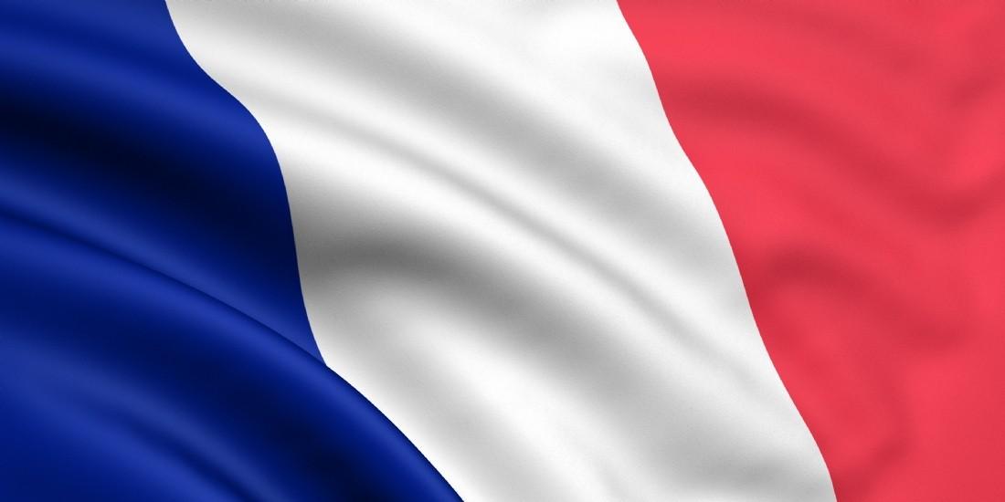 La France, 6e du classement mondial Marque Nations