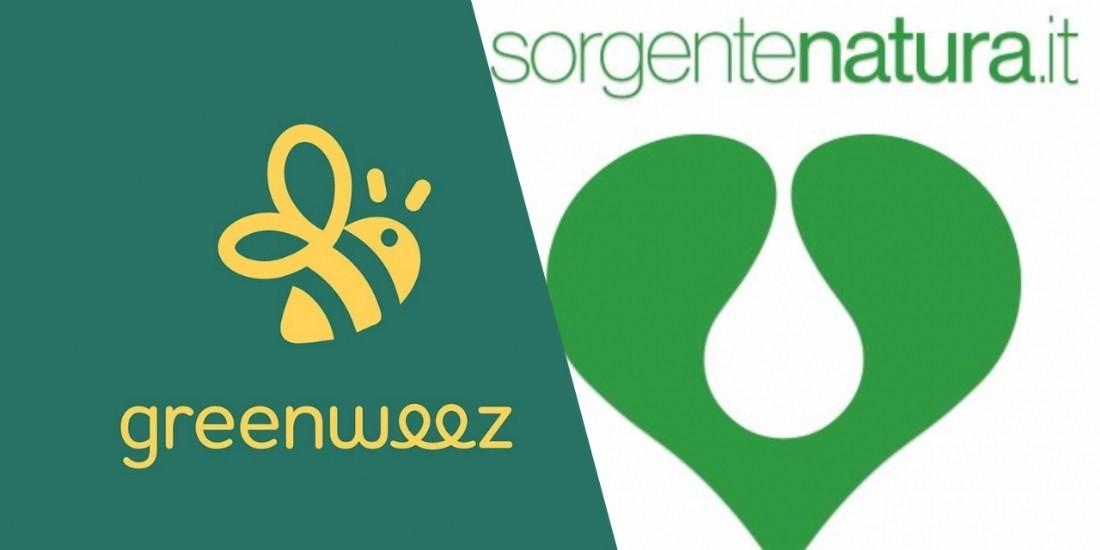 Après Planeta Huerto, Greenweez acquiert Sorgente Natura