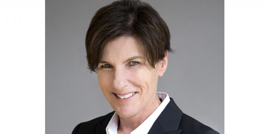 Megan Clarken devient CEO de Criteo