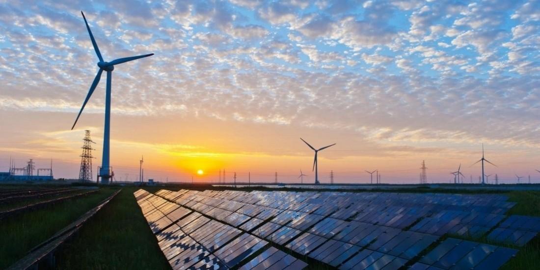 5G et énergies renouvelables parmi les innovations les plus attendues en 2020
