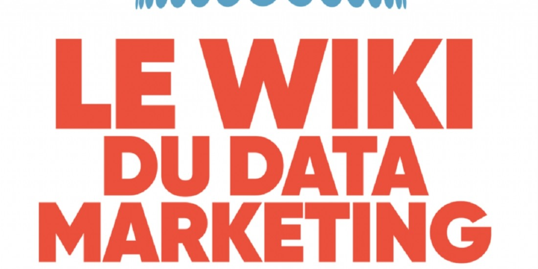 Lancement du Wiki Data Marketing