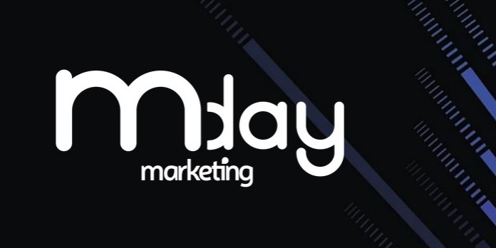 Marketing Day comme si vous y étiez