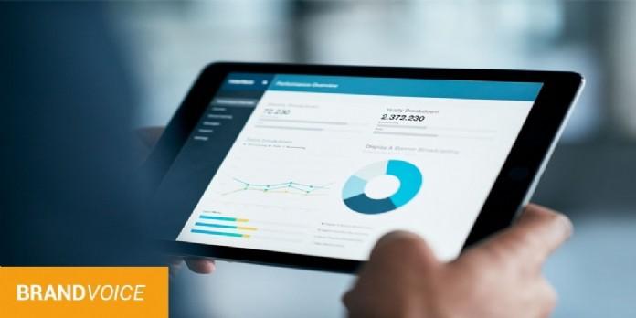 #MarketingDay19 : Intelligence artificielle et connaissance client : quelles opportunités et enjeux ?