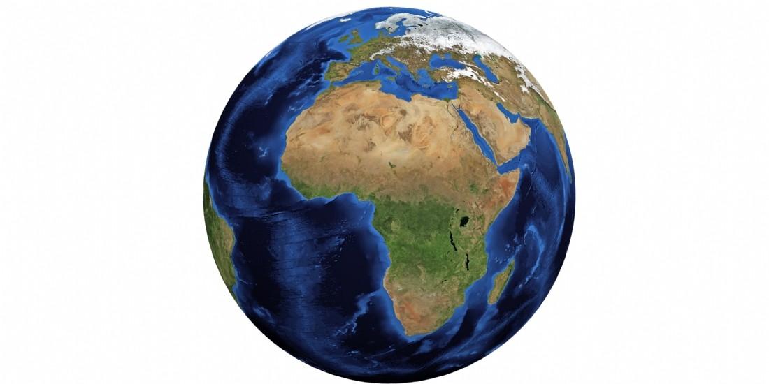 Quels leviers pour performer en Afrique ?