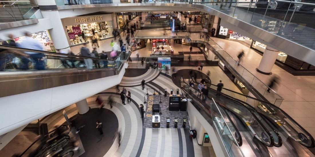Retail et responsabilité : comment l'éco-consommateur aura affecté les marques de mode en 2025