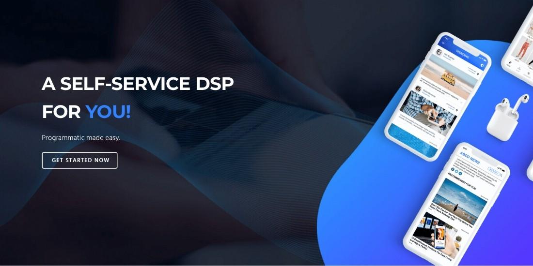 Smart s'offre DSP LiquidM