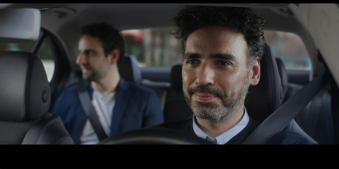 Kapten, ex-Chauffeur Privé, investit l'Europe