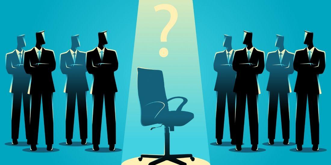 Communication et marketing: que privilégient les recruteurs dans leurs recherches?