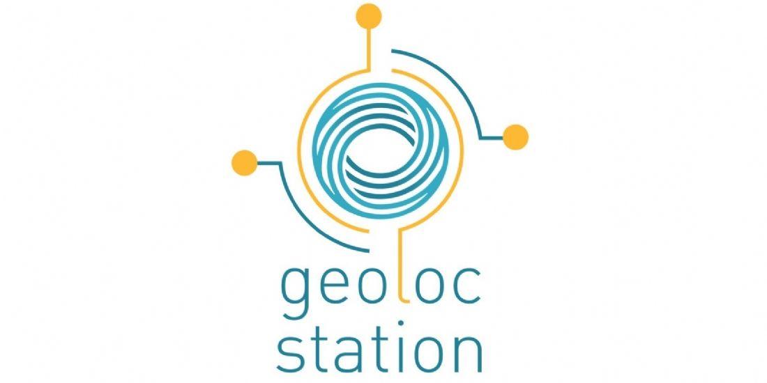 Teemo lance GeolocStation, sa nouvelle approche de la collecte de data géolocalisées