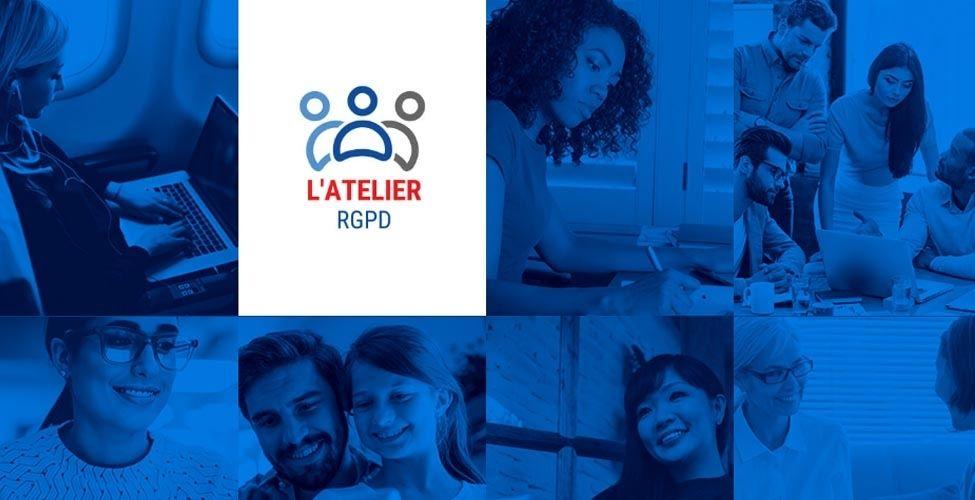 La Cnil lance une formation en ligne ouverte à tous — RGPD