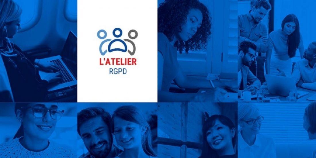 La Cnil lance un MOOC en ligne sur le RGPD