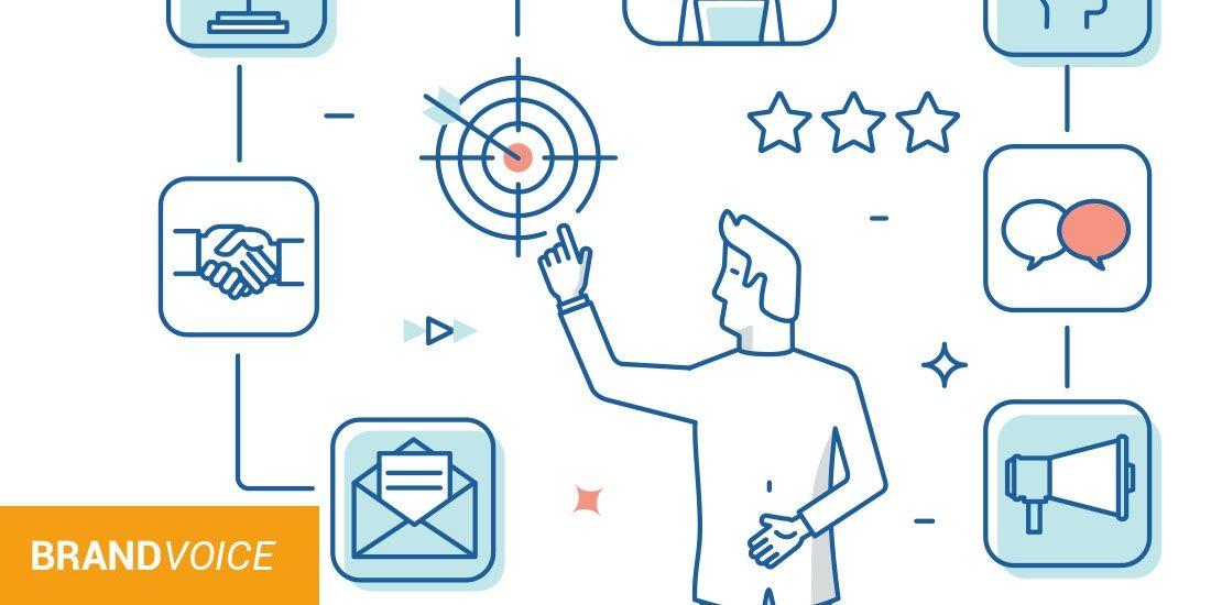 Relation Client : un actif différenciant en constante évolution