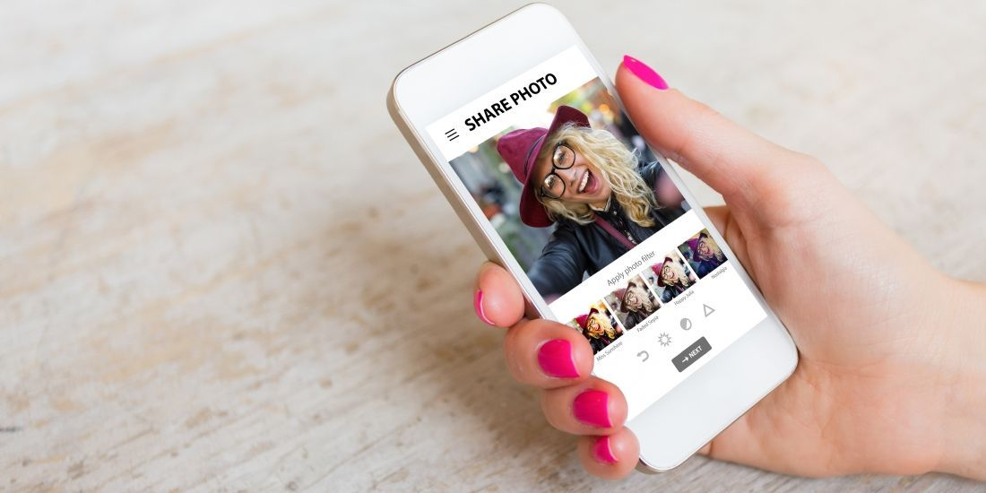 [#1to1Monaco] Facebook lance 'Check out' sur Instagram Shopping