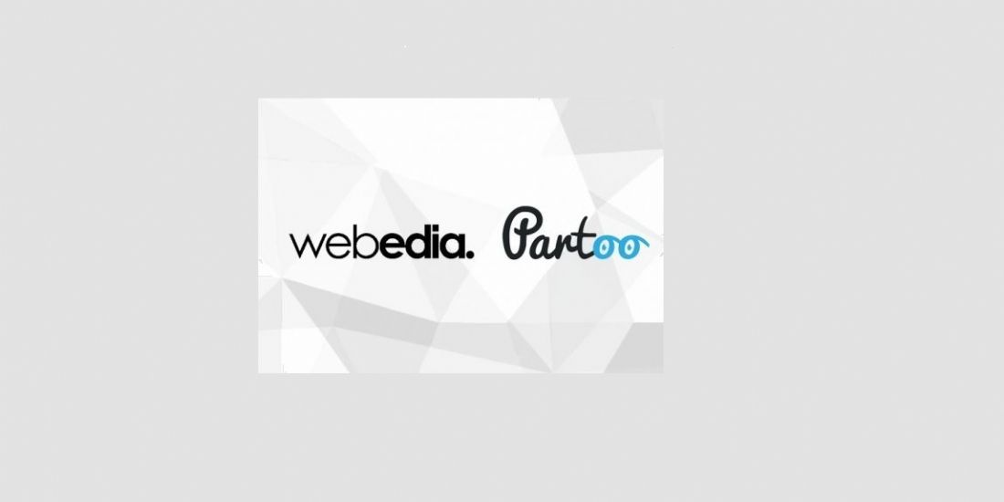 Webedia renforce son offre de marketing local avec le rachat de Partoo
