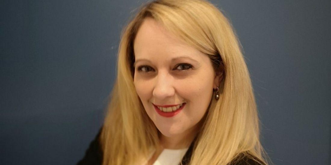 Caroline Bénard ouvre les hôtels Ibis à la convivialité