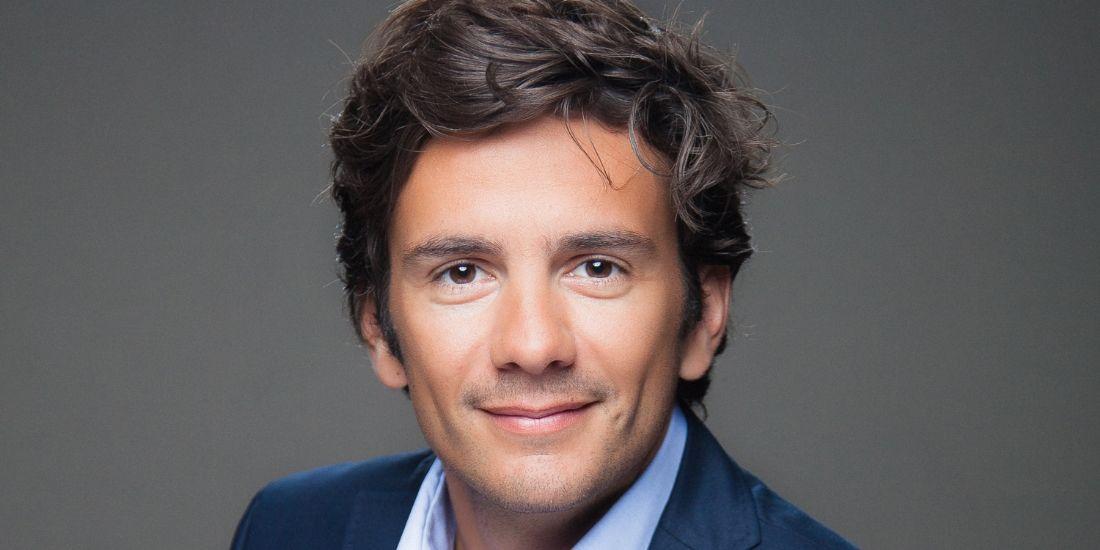 Deux étoiles pour François Vasseur et la FFF