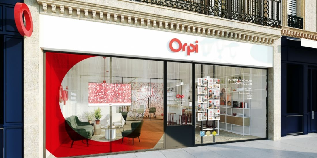 ORPI joue la carte de la transparence en recueillant 100% d'avis clients