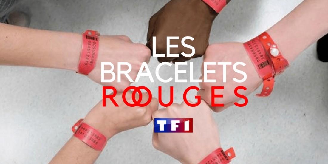 L'engagement et les contenus priment chez TF1 Publicité