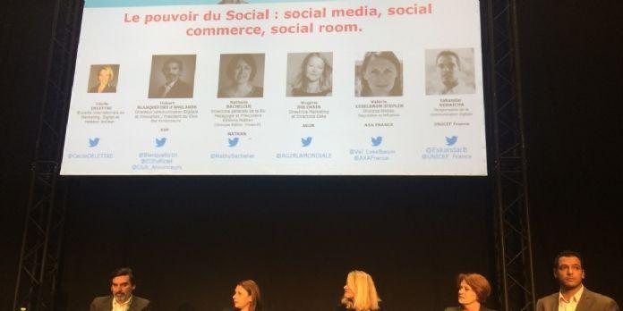 5 stratégies social media de marques décryptées