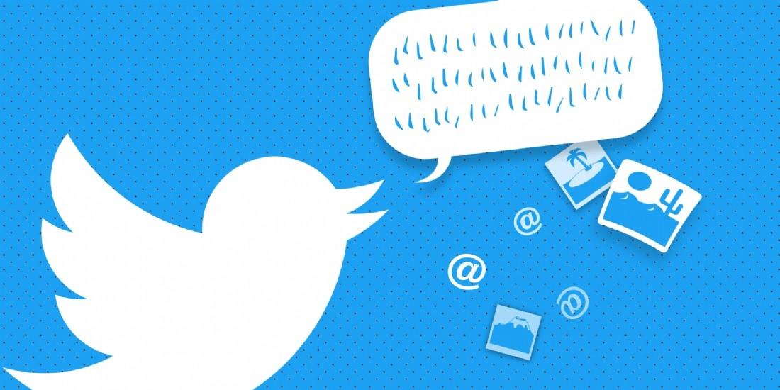 Quelles sont les marques les plus visibles sur Twitter ?