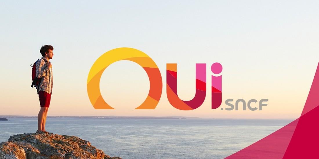 Weborama sélectionné par OUI.sncf pour sa DMP