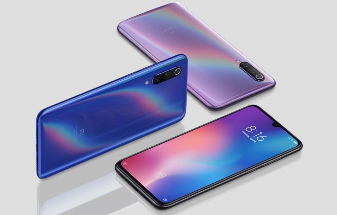 Comment Xiaomi perce dans un marché ultra-concurrentiel?