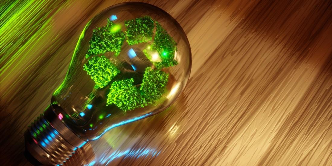 Comment mettre le développement durable au centre de son business ?