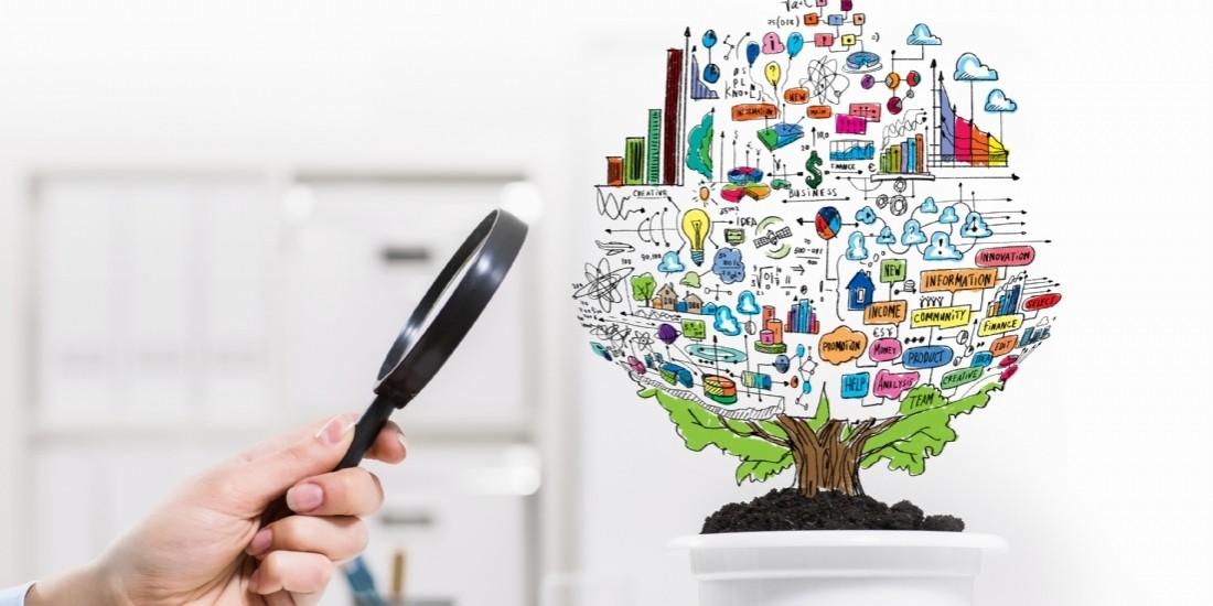 [Tribune] Pour un digital plus éthique et plus durable !