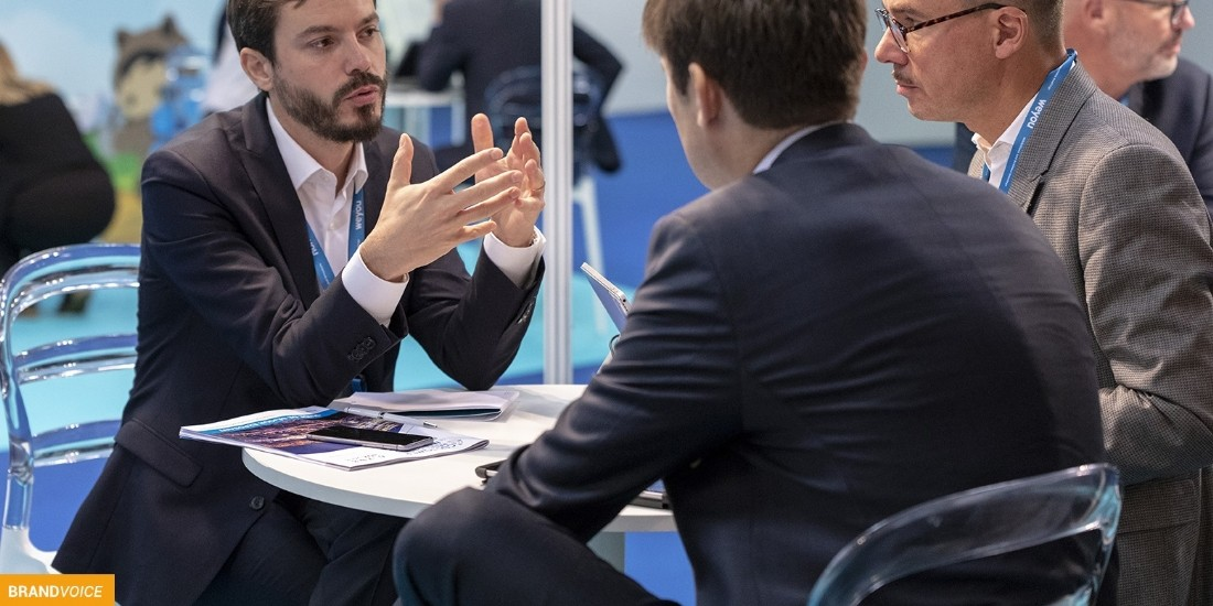 CRM & Marketing Meetings 2019 : le rendez-vous à ne pas manquer !