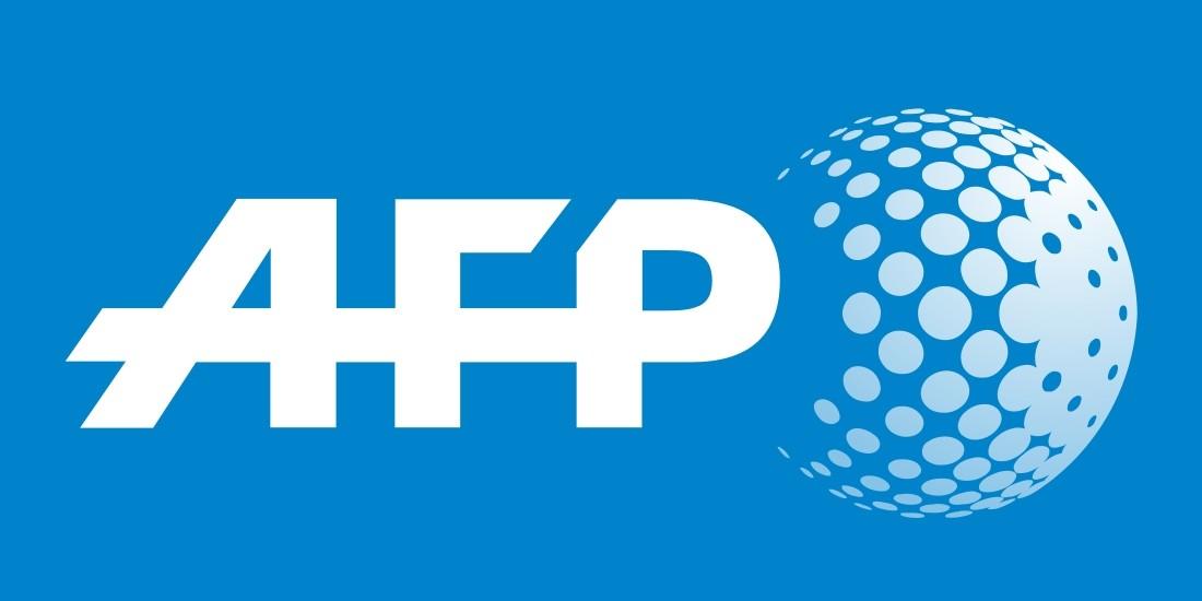 Dans les pas de Marie-Noëlle Vallès, nouvelle directrice de la 'marque' AFP