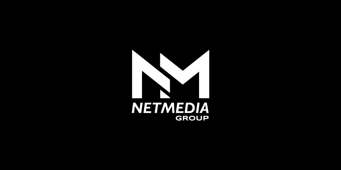 NetMedia Group lance son offre data IT B2B