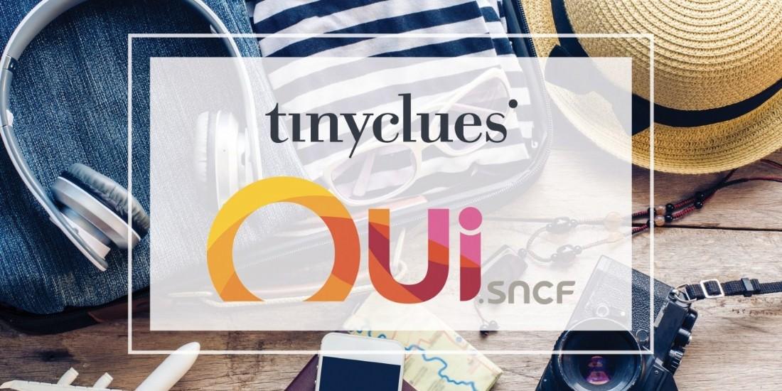 Tinyclues dévoile les résultats des campagnes IA-based de ses clients