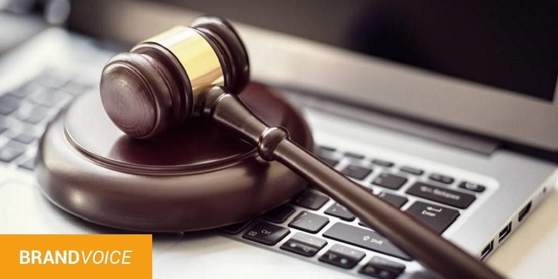Comment les legaltechs ont-elles simplifié les formalités de la création d'entreprise ?