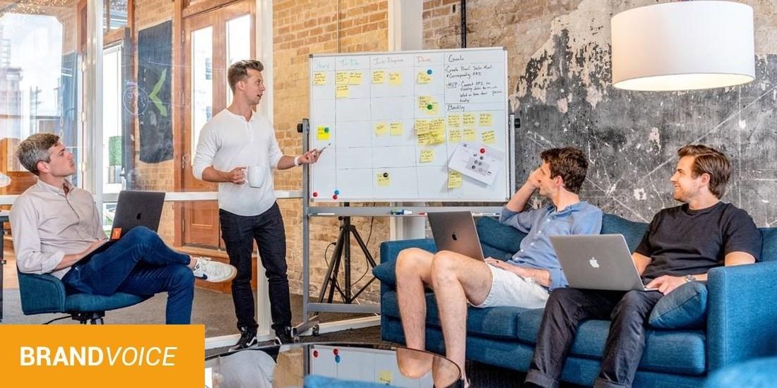 Top 5 des logiciels de gestion de projets en ligne gratuits