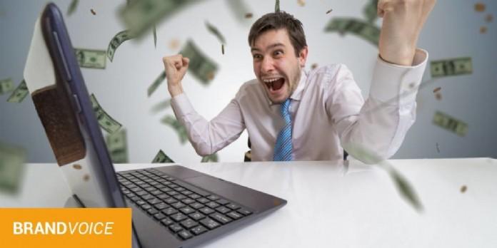 Les business qui permettent de gagner de l'argent en ligne
