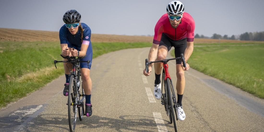 Decathlon acquiert le spécialiste du vélo en ligne Alltricks