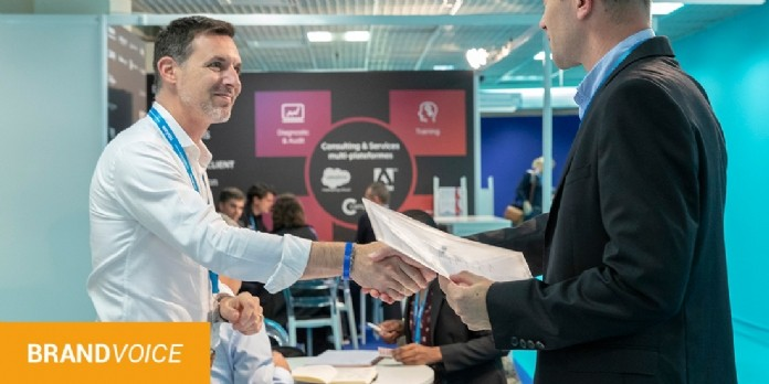 CRM & Marketing Meetings 2019 : La personnalisation au coeur des enjeux