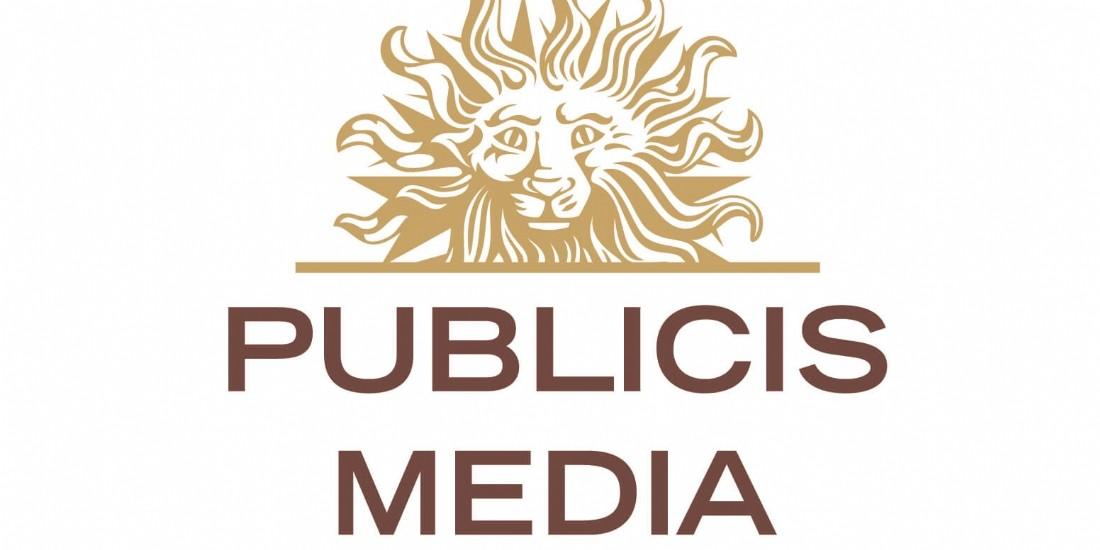 Publicis Media France lance une solution pour les campagnes localisées